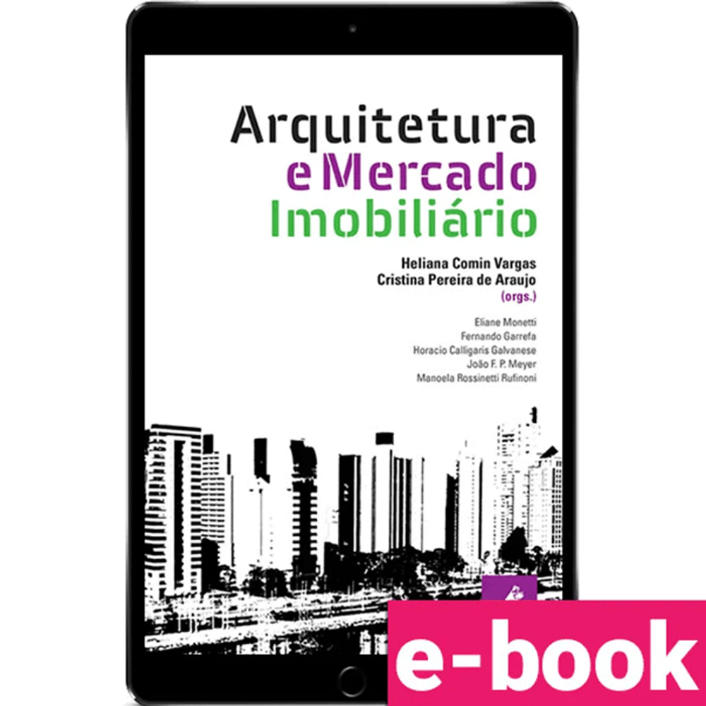 Arquitetura-e-mercado-imobiliario-1º-edicao-min.png