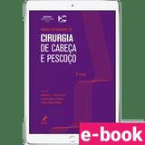 manual-do-residente-de-cirurgia-de-cabeca-e-pescoco-2º-edicao_optimized.png