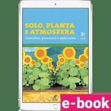 solo-planta-e-atmosferta-conceitos-processos-e-aplicacoes-3º-edicao_optimized.png