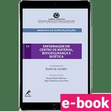 Enfermagem-em-centro-de-material-biosseguranca-e-bioetica-1º-edicao-min.png