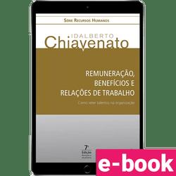 remuneracao-beneficios-e-relacoes-de-trabalho-7º-edicao_optimized.png