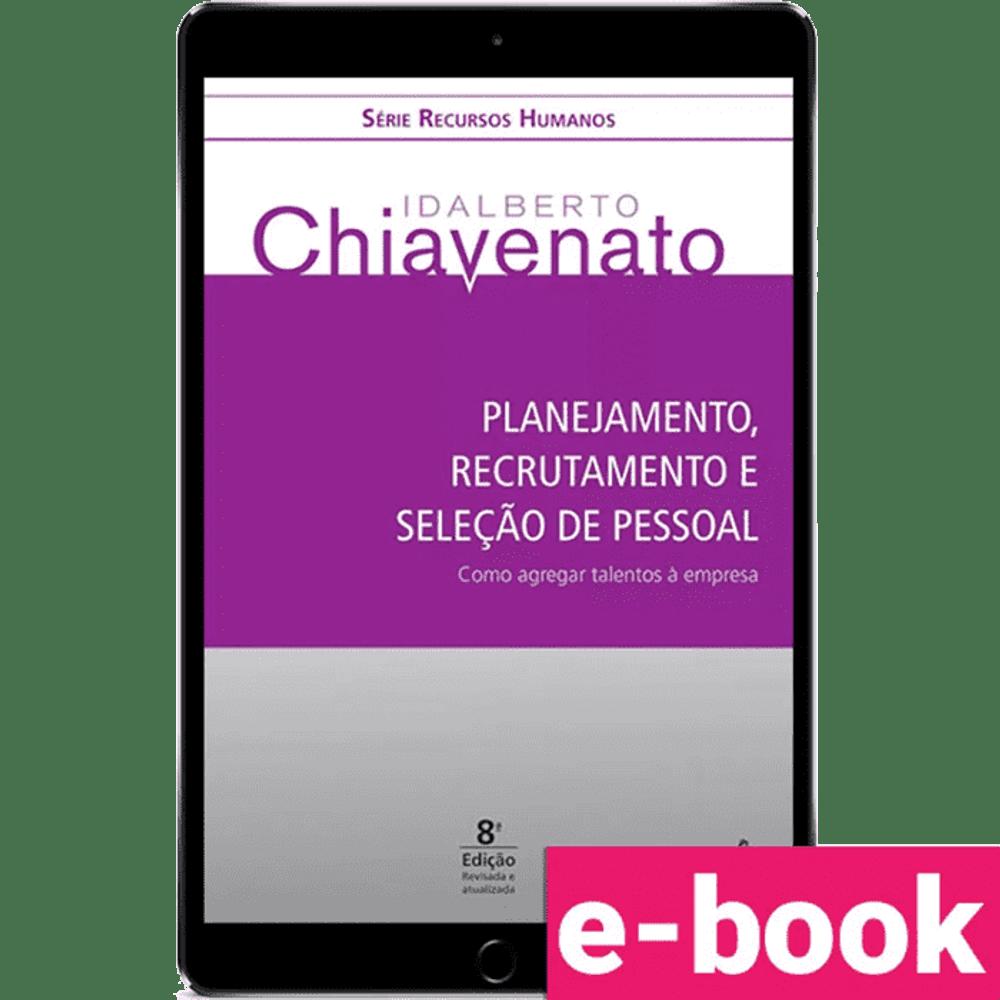 planejamento-recrutamento-e-selecao-de-pessoal-como-agregar-talentos-a-empresa-8º-edicao_optimized.png