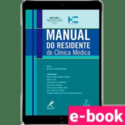 Manual-de-residente-de-clinica-medica-2º-edicao-min.png