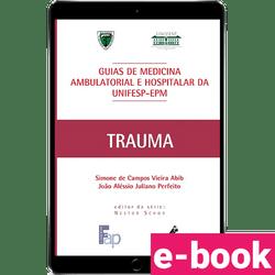 Guia-de-trauma-1º-edicao-min.png