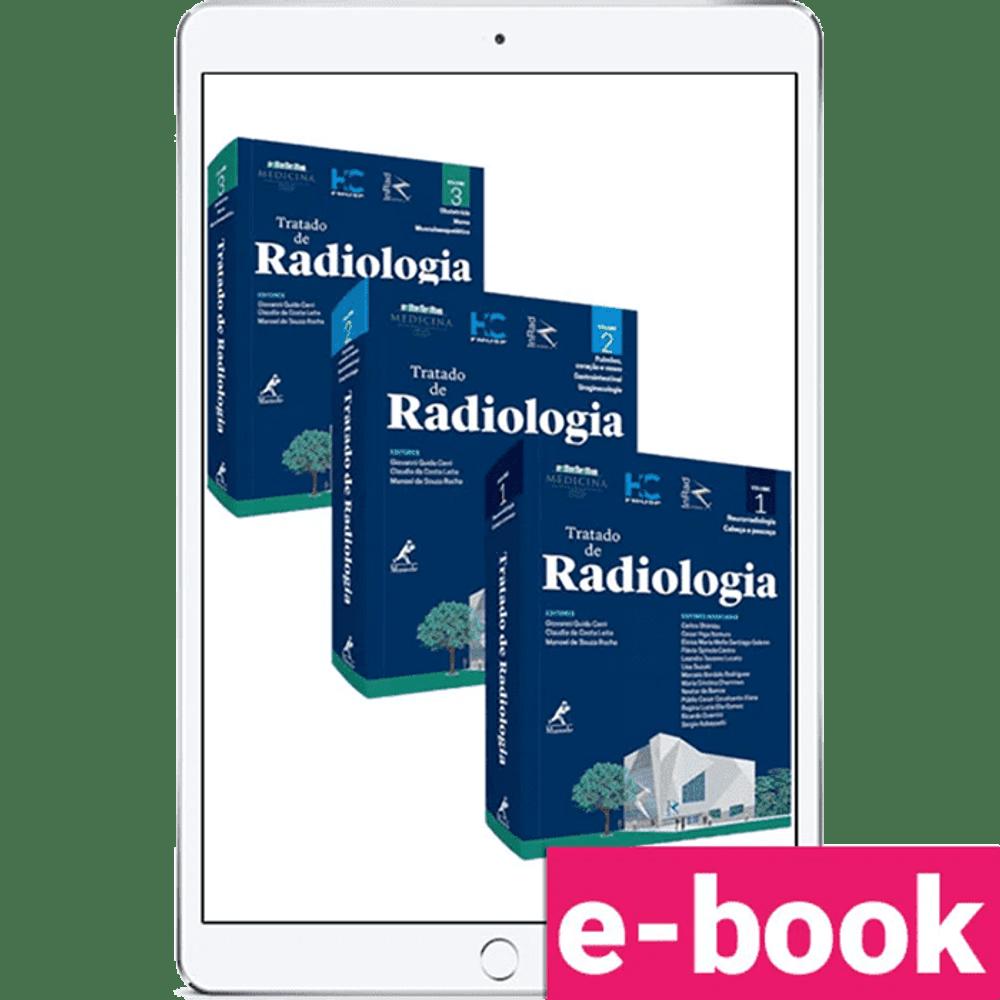 tratado-de-radiologia-3-volumes_optimized.png