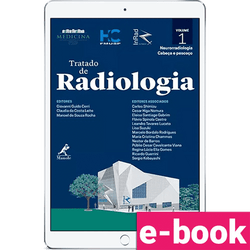 tratado-de-radiologia-volume-1_optimized.png