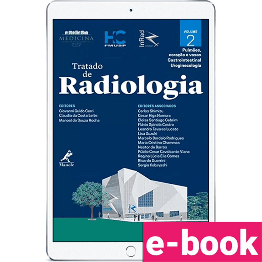 tratado-de-radiologia-volume-2_optimized.png