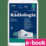 tratado-de-radiologia-volume-3_optimized.png