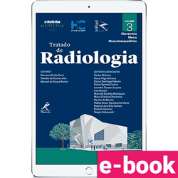 tratado-de-radiologia-volume-3_optimized.png
