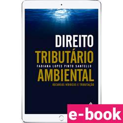 Direito-tributario-ambiental-1º-edicao-min.png