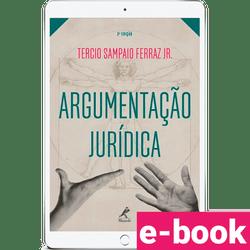 Argumentacao-juridica-2º-edicao-min.png