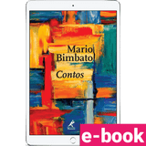 mario-bimbato-contos_optimized.png