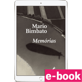 mario-bimbato-memorias_optimized.png