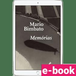 mario-bimbato-memorias_optimized.png