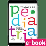 tratado-de-pediatria-2-volumes-4º-edicao_optimized.png