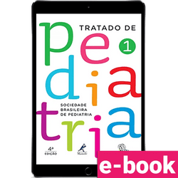 tratado-de-pediatria-2-volumes-4º-edicao_optimized.png