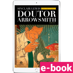 Doutor-arrowsmith-1º-edicao-min.png