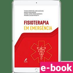 Fisioterapia-em-emergencias-1º-edicao-min.png