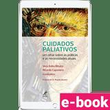 Cuidados-paliativos-um-olhar-sobre-as-praticas-e-as-necessidades-atuais-min.png
