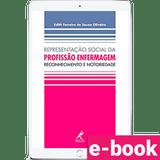representacao-social-da-profissao-enfermagem-reconhecimento-e-notoriedade-1º-edicao_optimized.png
