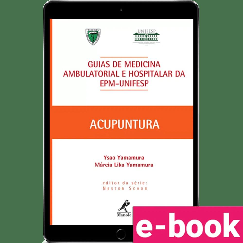 Guia-de-acupuntura-1º-edicao-min.png