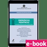 Emergencias-pediatricas-uma-abordagem-em-casos-clinicos-e-evidencias-cientificas-1º-edicao-min.png