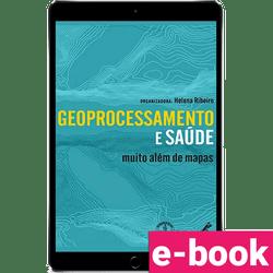 Geoprocessamento-e-saude-muito-alem-de-mapas-1º-edicao-min.png