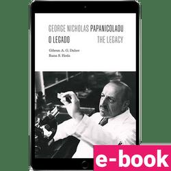 George-nicholas-papanicolaou-o-legado-the-legacy-1º-edicao-min.png