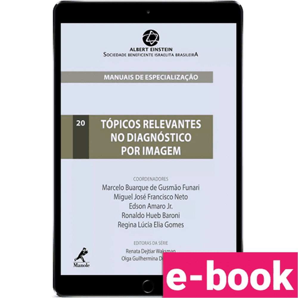 topicos-relevantes-no-diagnostico-por-imagem-1º-edicao_optimized.png