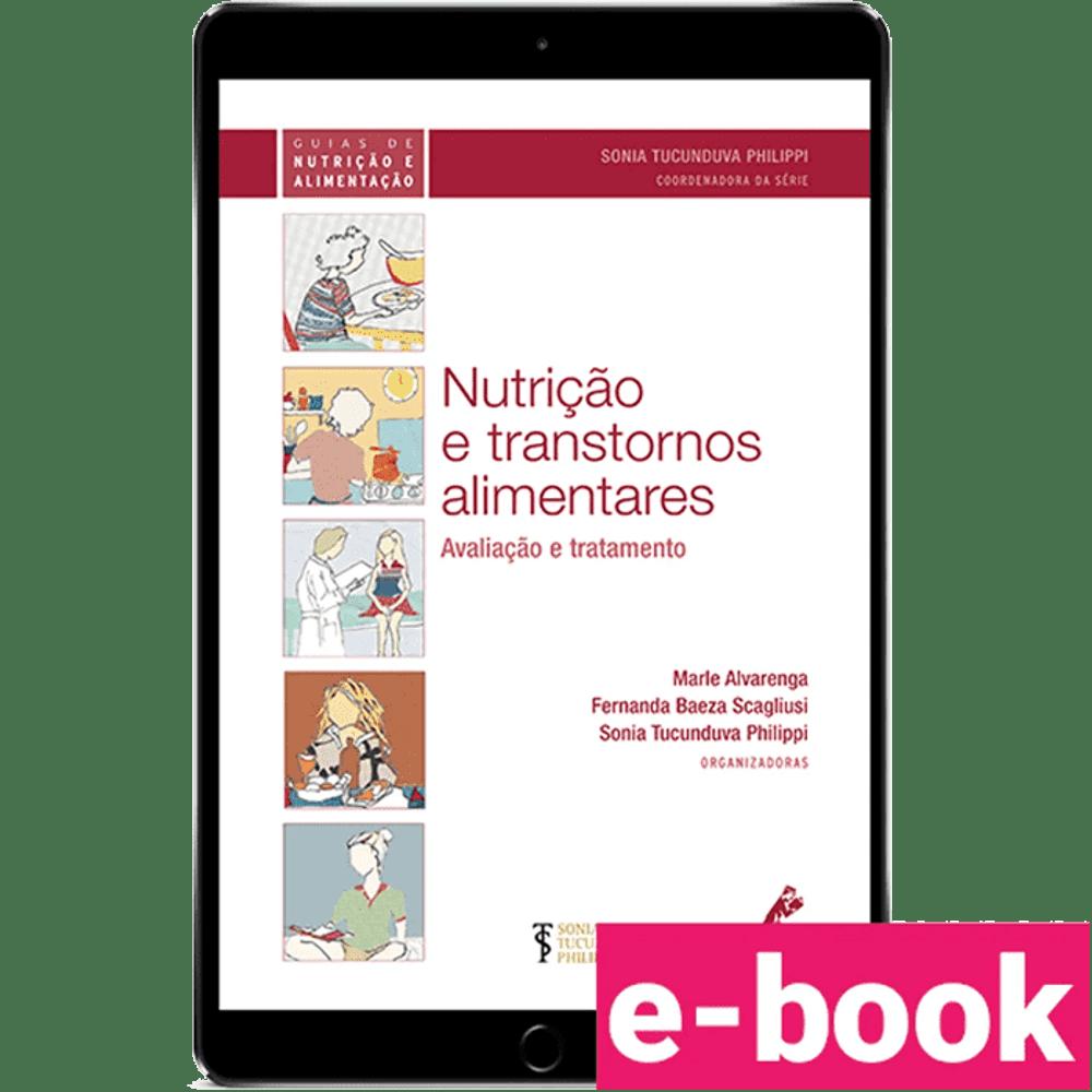 nutricao-e-transtornos-alimentares-avalicacao-e-tratamento-1º-edicao_optimized.png