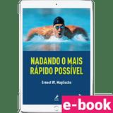 nadando-o-mais-rapido-possivel_optimized.png