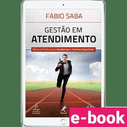 Gestao-em-atendimento-manual-pratico-para-academias-e-centros-esportivos-2º-edicao-min.png