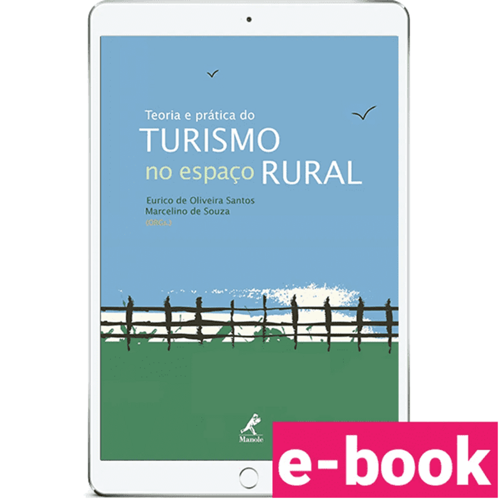 teoria-e-pratica-do-turismo-no-espaco-rural-1º-edicao_optimized.png
