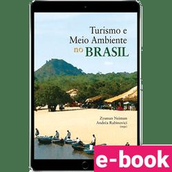 turismo-e-meio-ambiente-no-brasil-1º-edicao_optimized.png