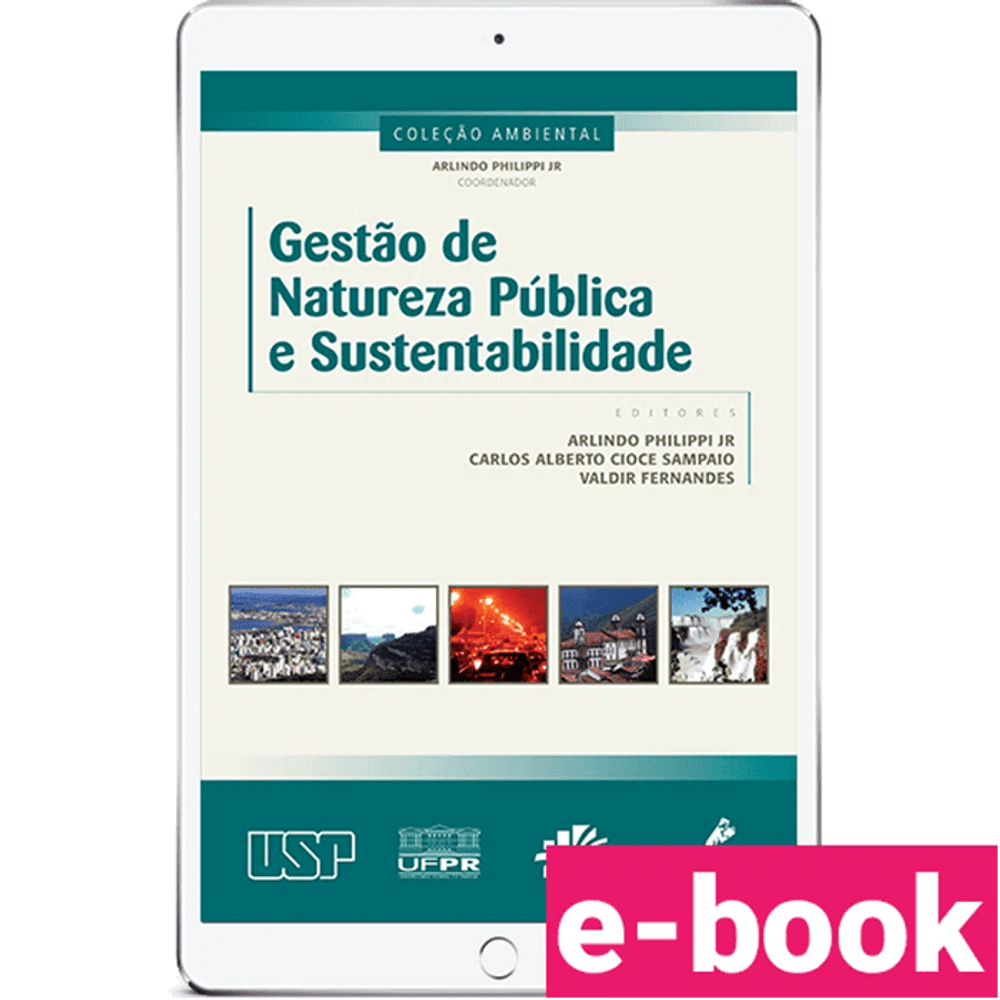 Gestao-de-natureza-publica-e-sustentabilidade-1º-edicao-min.png