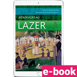 Introducao-ao-lazer-2º-edicao-min.png