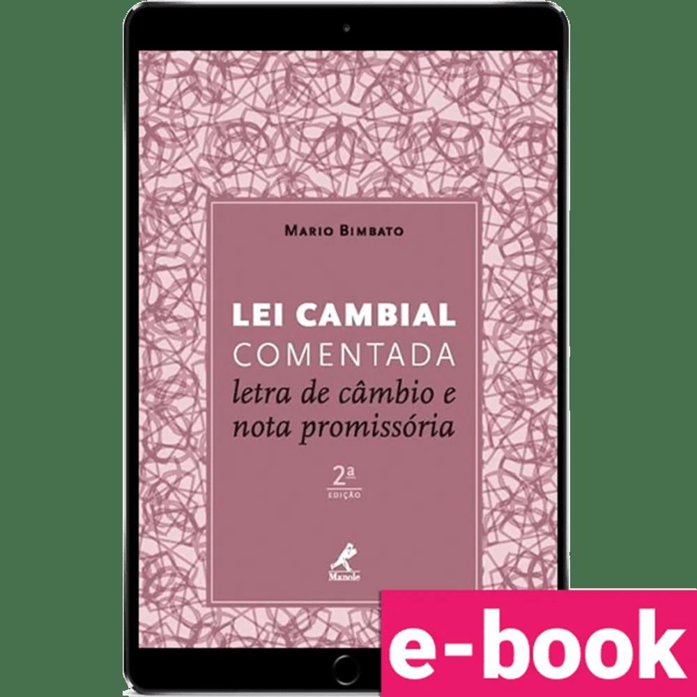 Lei-cambial-comentada-letra-de-cambio-e-nota-promissoria-2º-edicao-min.png