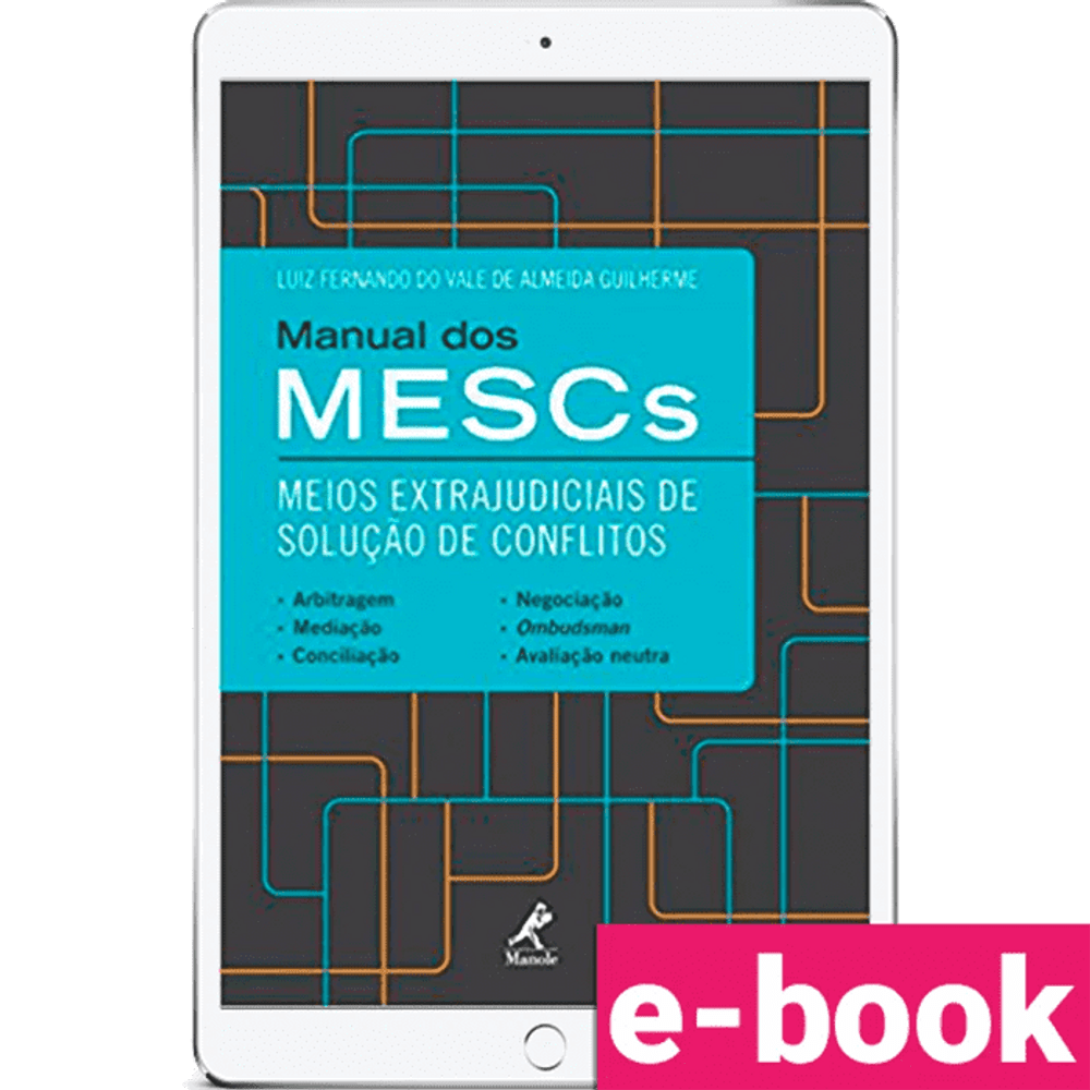 manual-dos-mescs-meios-extrajudiciais-de-solucao-de-conflitos-1º-edicao_optimized.png