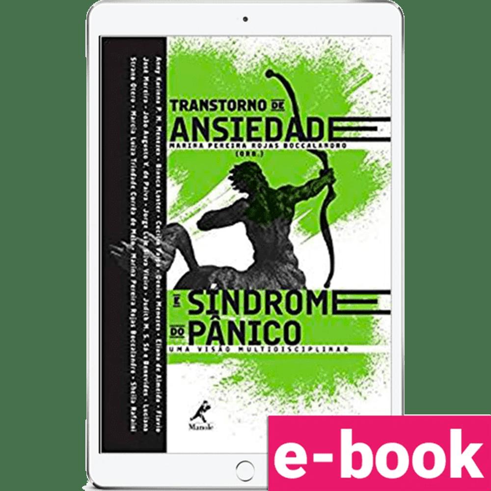 transtorno-de-ansiedade-e-sindrome-do-panico-1º-edicao_optimized.png