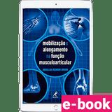 mobilizacao-e-alongamento-na-funcao-musculoarticular-1º-edicao_optimized.png