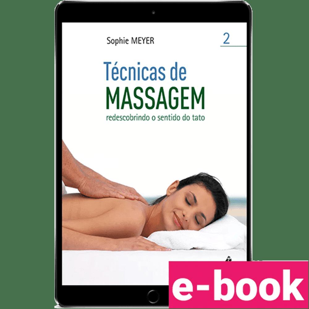 tecnicas-de-massagem-redescobrindo-o-sentido-do-tato-1º-edicao_optimized.png