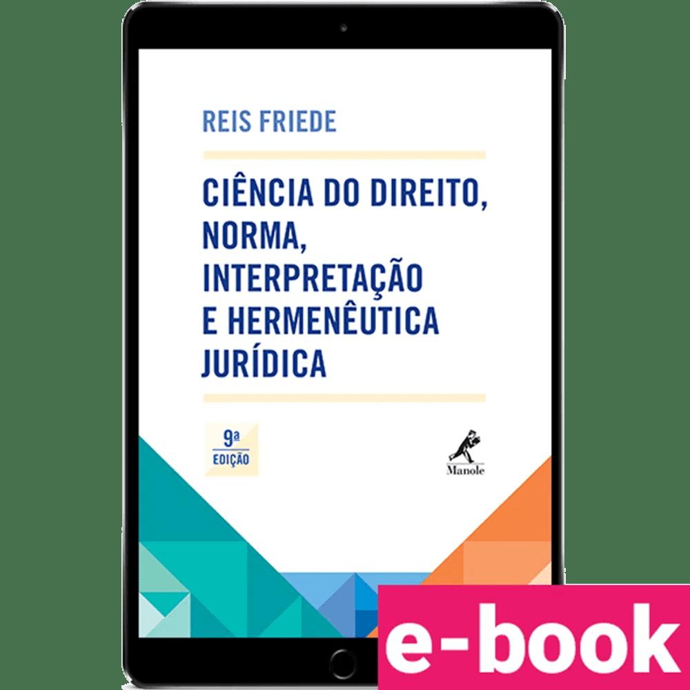 Ciencia-do-direito-norma-interpretacao-e-hermeneutica-juridica-9ºedicao-min.png