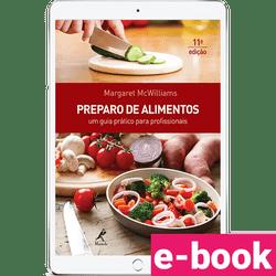preparo-de-alimentos-um-guia-pratico-para-profissionais-11º-edicao_optimized.png