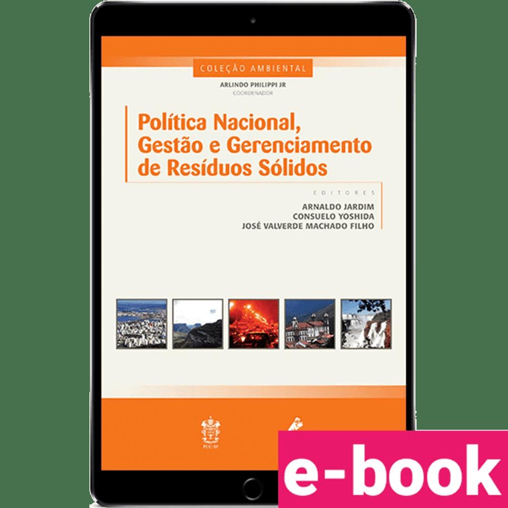 politica-nacional-gestao-e-gerenciamento-de-residuos-solidos-1º-edicao_optimized.png