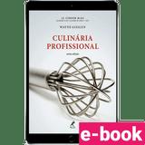Culinaria-profissional-6º-edicao-min.png