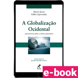 A-globalizacao-ocidental-controversia-sobre-a-cultura-planetaria-1º-edicao-min.png