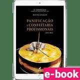 panificacao-e-confeitaria-profissionais-5º-edicao_optimized.png