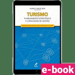 turismo-planejamento-estrategico-e-capacidade-de-gestao-1º-edicao_optimized.png