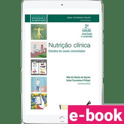 nutricao-clinica-estudos-de-casos-clinicos-2º-edicao_optimized.png
