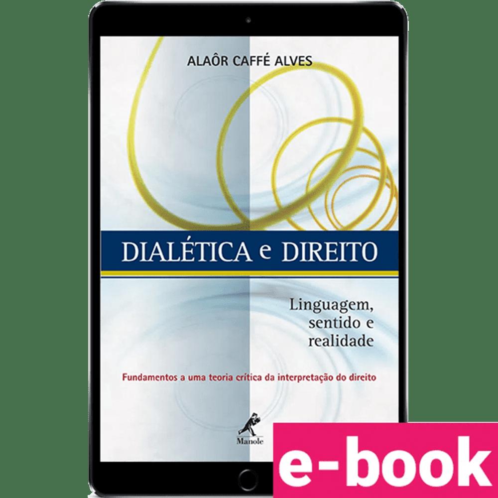 Dialetica-e-direito-linguagem-sentido-e-realidade-1º-edicao-min.png